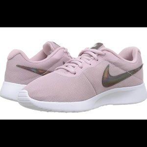 Nike Running 🏃♀️ Shoe Sz 6.5